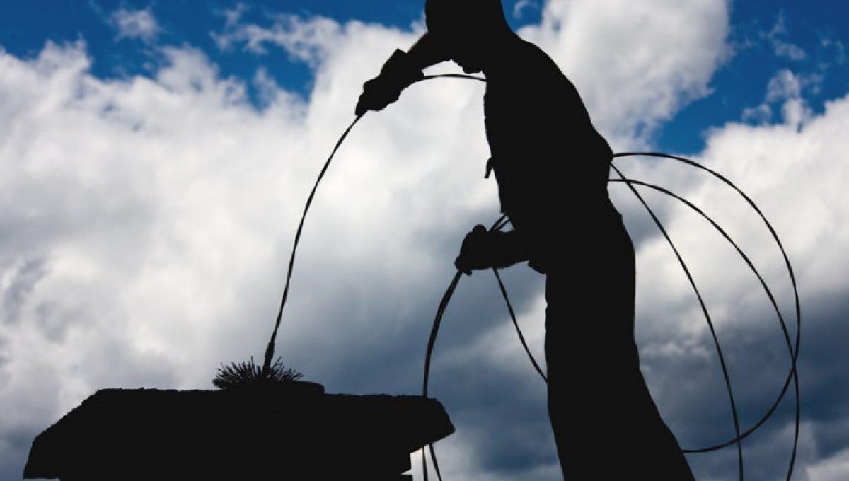L'importance de faire ramoner sa cheminée/poêle